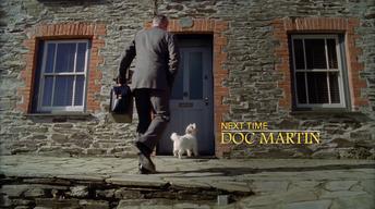 Doc Martin: Control-Alt-Delete