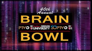 Brain Bowl 2017 - Full Episode