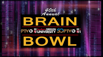 Brain Bowl 2017 - Full Episode