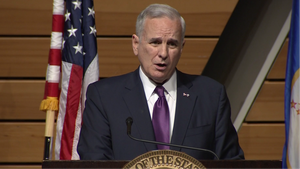 State of the State Excerpts