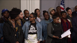Addressing Minnesota's racial inequities
