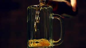 Sunday liquor sales, legislative session breakdown