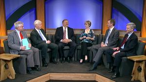 legislative leaders live, right to publicity, politicos