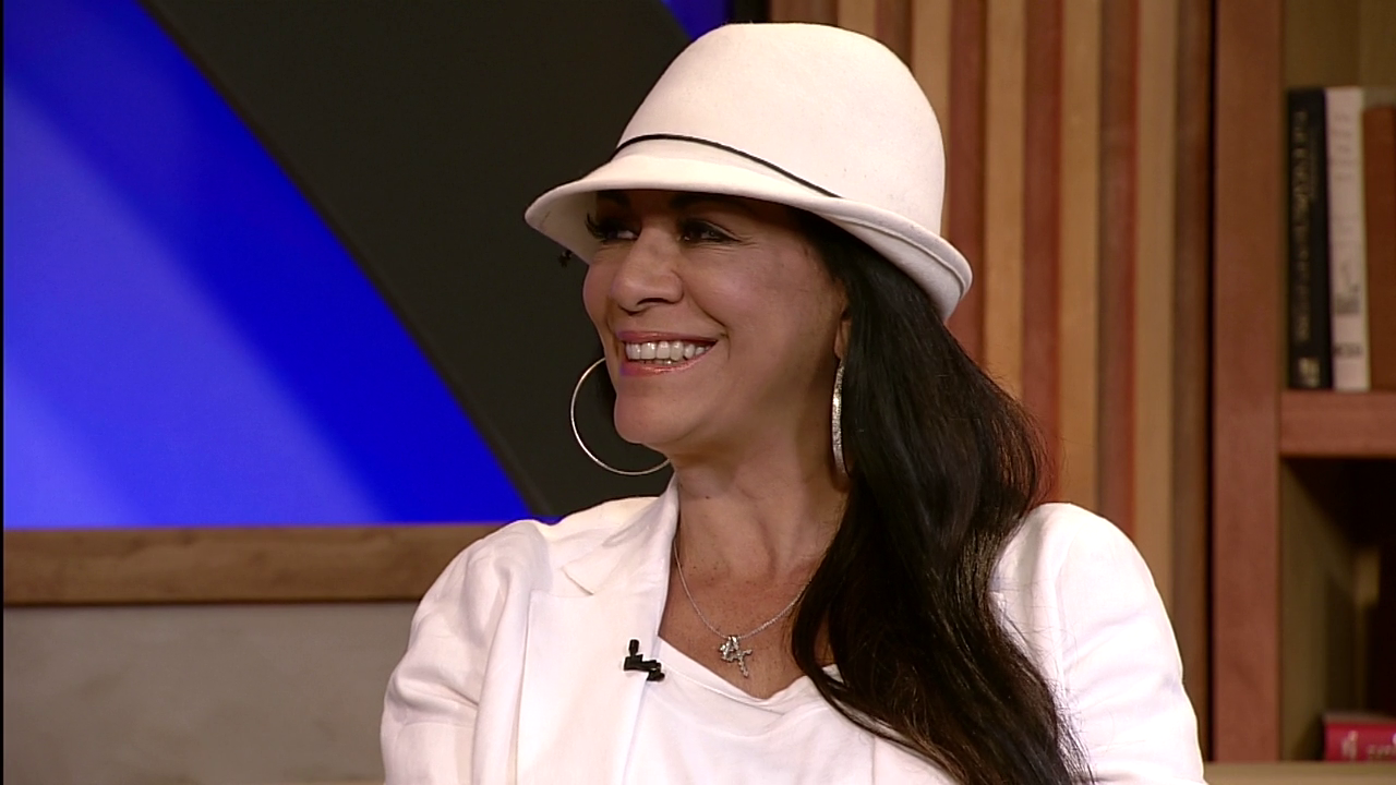St. Cloud mayor, Sheila E. in studio, former lawmaker panel