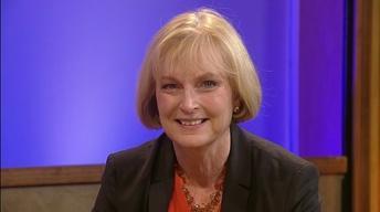 Retiring HealthPartners CEO Mary Brainerd