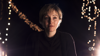POLICA   Full Episode   The Lowertown Line