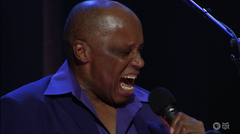 Sonny Knight and The Lakers | Cave Man | The Lowertown Line