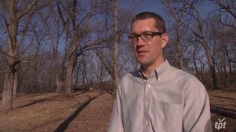 US-Dakota Conflict Web Extra - Ben Leonard on Treaties