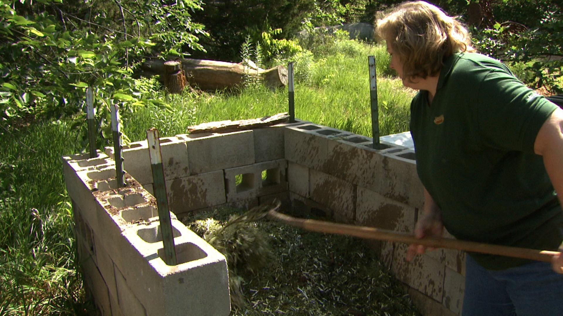 video 2012 pledge special watch backyard farmer online