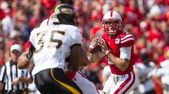 Nebraska vs. Southern Miss Recap