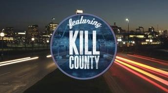 "Kill County ""Hard Times"""