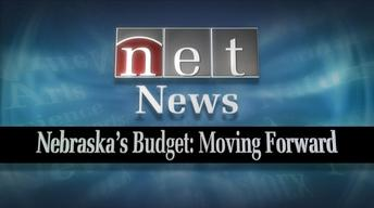 Nebraska's Budget: Moving Forward