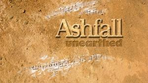 Ashfall Unearthed