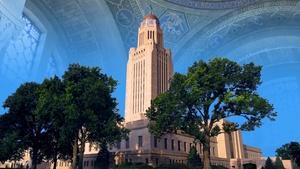 Nebraska's Capitol Masterpiece