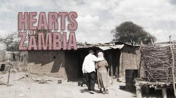 Hearts of Zambia