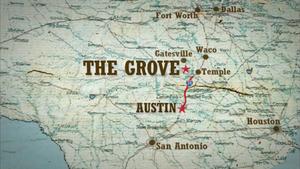 The Grove, Texas