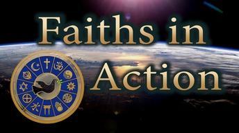 Faiths in Action