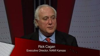 I've Got Issues:  Rick Cagan