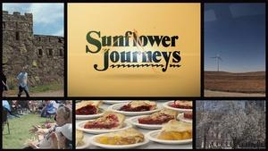 Sunflower Journeys Fall Season Premiere