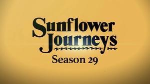 Sunflower Journeys Season 29 Preview