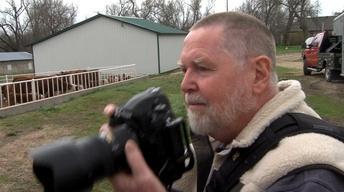 """""""Photographers"""" 2601"""