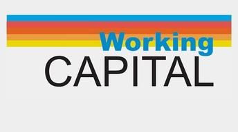 Working Capital #109