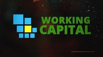 Working Capital #203