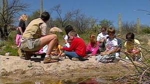 Season 2, Episode 7: Environmental Education