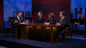 Utah Legislative Preview