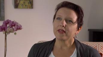 Dr. Susie Wiet - The Developing Brain