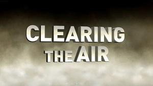 Clearing The Air