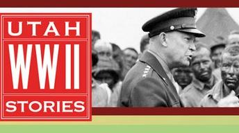 Utah World War II Stories Promos