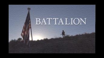 Battalion: Part Two