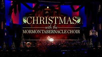 Mormon Tabernacle Choir 2012 Promo