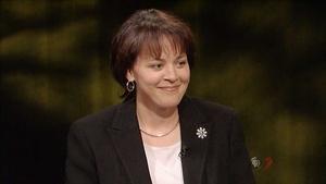 Rebecca Lockhart