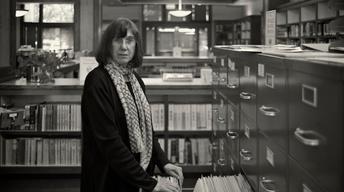 Eileen Hallet Stone