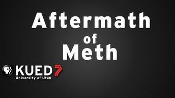 Aftermath of Meth