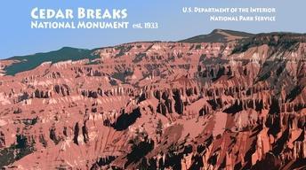 Beyond the Crowds: Cedar Breaks National Monument