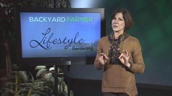 Lifestyle Gardening: Preparing Your Soil