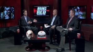 Big Red Wrap-Up Signing Day Special