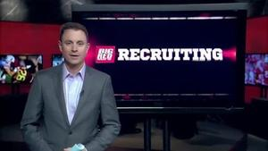 Big Red Wrap-Up Recruiting Special