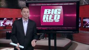 Big Red Wrap-Up:Fresno State
