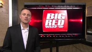 Big Red Wrap-Up:Oregon