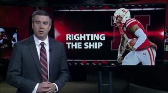 Big Red Wrap-Up: 2016 Minnesota Recap