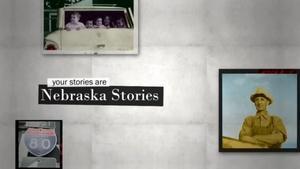 Nebraska's Schindler And More