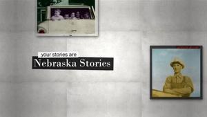 Nebraska Stories #603