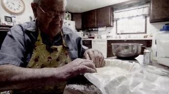 Nebraska Stories: Hear Nebraska's Music Man & More