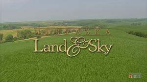 Nebraska Land & Sky