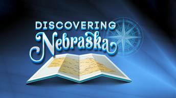 Discovering Nebraska