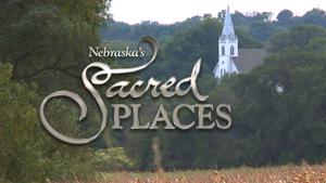 Nebraska's Sacred Places